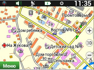 http://forum.navitel.ru/uploads/monthly_03_2013/post-225921-1362278513,72.jpg