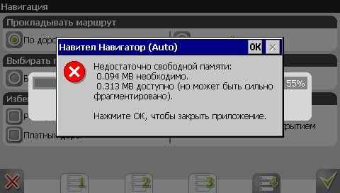 11524_1236971824.jpg_128.jpg