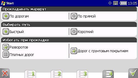 14718_1233648517.jpg_514.jpg