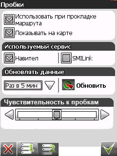 8549_1244052252.jpg_124.jpg