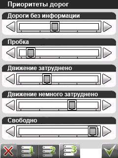 ae_115.jpg