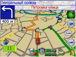autosputnik_screen_05_970.jpg