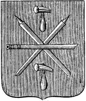 agrontula