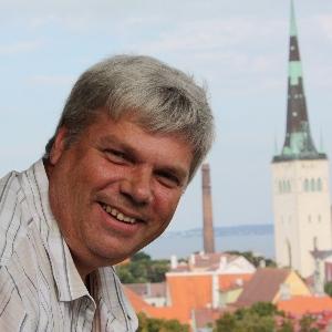 Mischenkov
