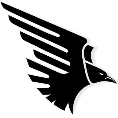 Raven_SN