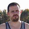 Slavchik.ru
