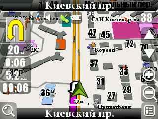 display_1_812.jpg