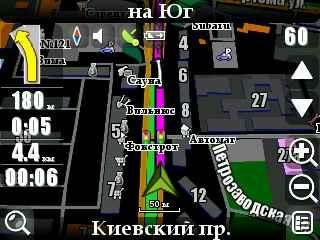 display_3_126.jpg