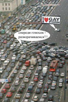gay_338.jpg