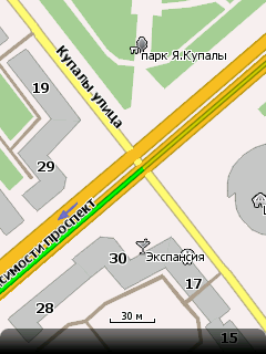 green_and_darkgreen_streets_154.png