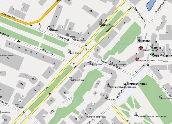 map1_158.jpg