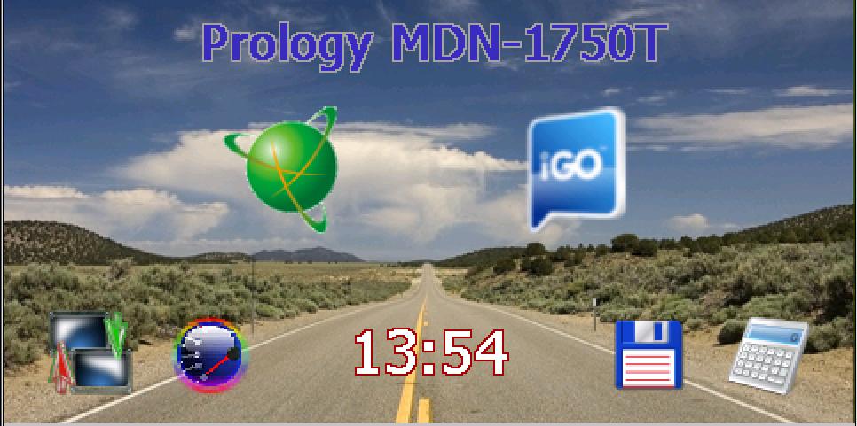 menu1_154.jpg