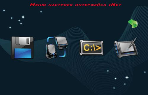 post-49610-1389634464,89.jpg