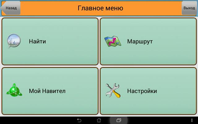 post-1805014-1547227747,51_thumb.jpg