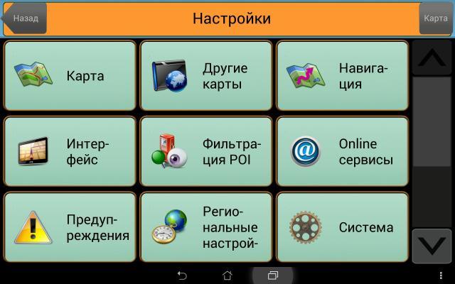 post-1805014-1547227868,54_thumb.jpg
