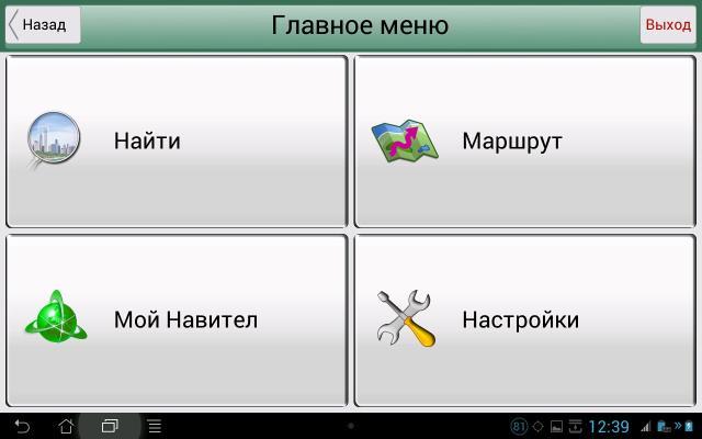 post-1805014-1547274631,13_thumb.jpg