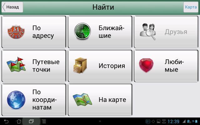 post-1805014-1547274714,06_thumb.jpg