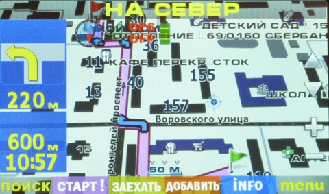 post-125017-1297066767,61.jpg