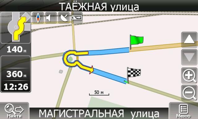 post-13450-1297069973,62_thumb.jpg