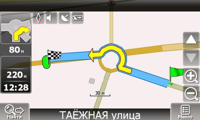 post-13450-1297237067,84_thumb.jpg