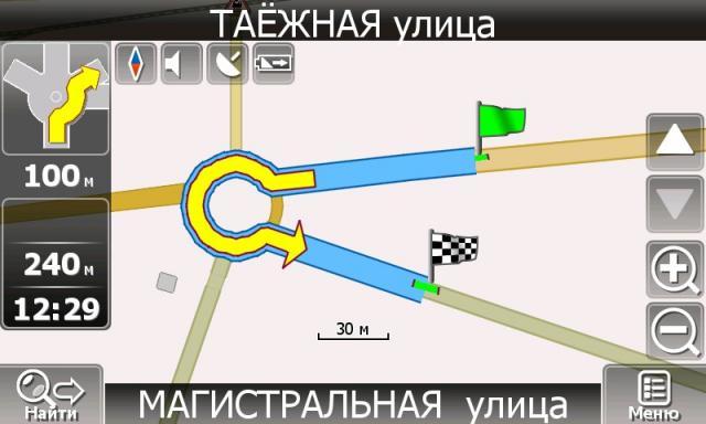 post-13450-1297237077,93_thumb.jpg