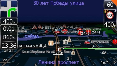 post-225921-1328841945,89.jpg