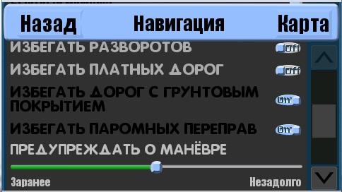 post-128931-1361589076,47.jpg