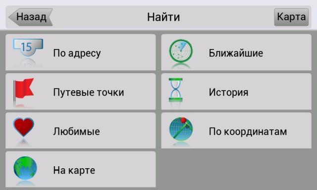 post-225921-1361537828,22_thumb.jpg