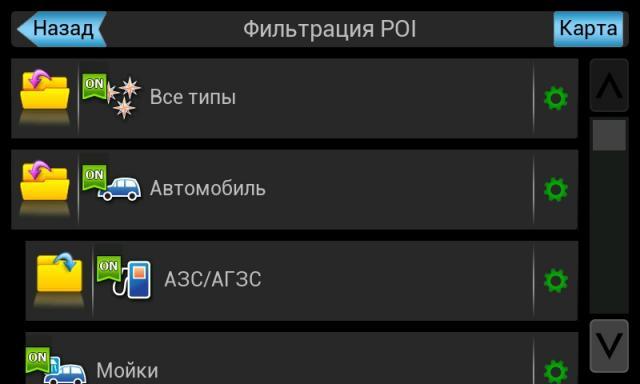 post-225921-1361626140,42_thumb.jpg