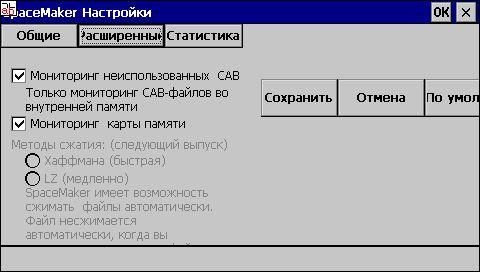 post-22885-1361249400,24.jpg
