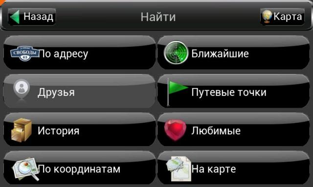 post-261106-1360930886,34_thumb.jpg