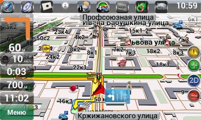 post-261106-1362056318,75_thumb.jpg