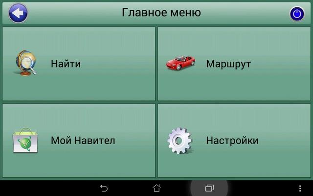 post-45024-1424765259,32_thumb.jpg