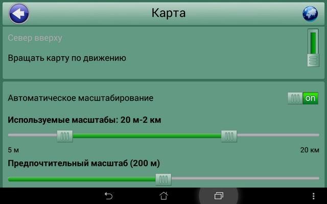 post-45024-1424765264,52_thumb.jpg