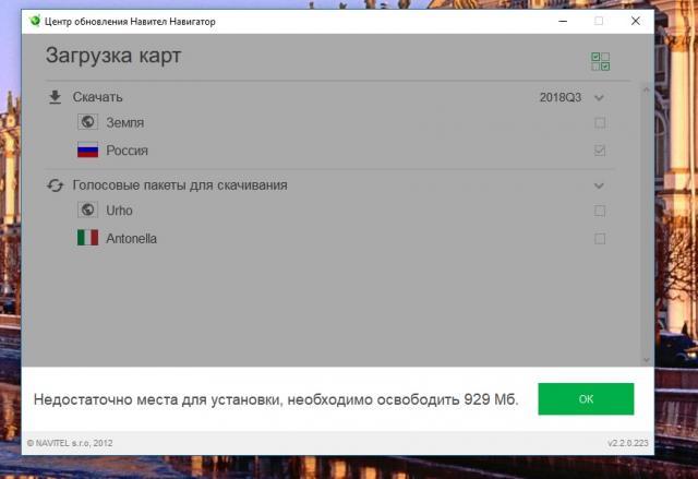 post-365491-1550516674,84_thumb.jpg