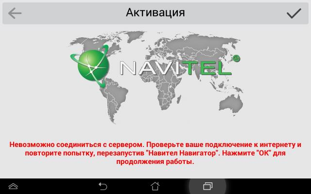 post-1330525-1582811839,21_thumb.jpg