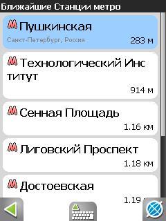 post-14576-1268219744,71.jpg