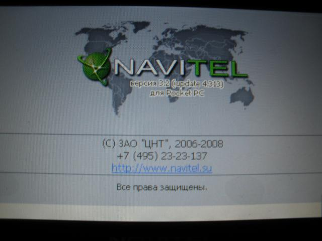 post-230679-1300538321,41_thumb.jpg
