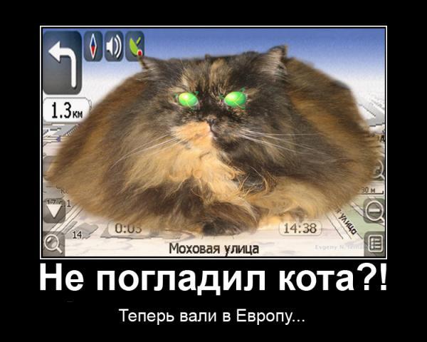 post-234505-1300717642,5_thumb.jpg