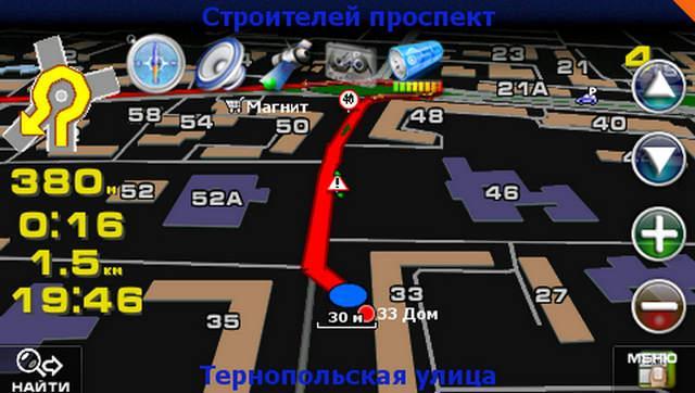 post-38001-1300641144,7_thumb.jpg