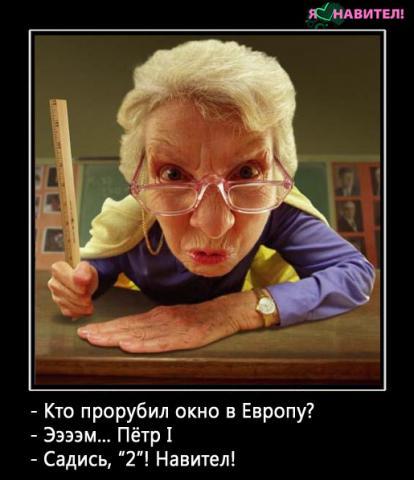 post-4668-1301200260,08_thumb.jpg