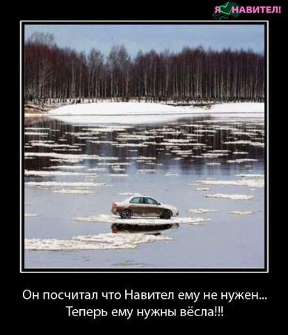 post-4668-1301528147,36_thumb.jpg