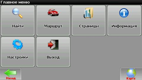 post-11625-1331817088,41.jpg