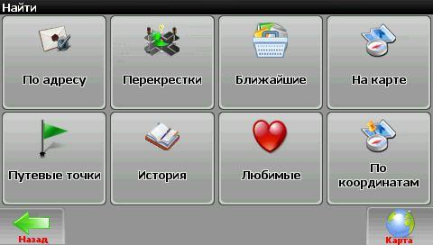 post-11625-1331817151,61.jpg