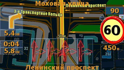 post-128931-1332475222,48.jpg