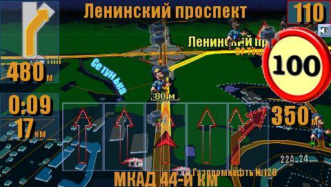 post-128931-1332478246,14.jpg