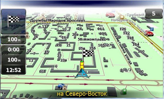 post-225921-1331309049,71_thumb.jpg