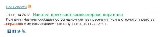 post-22885-1331805692,56_thumb.jpg