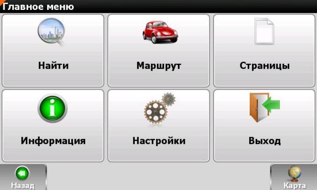 post-261106-1332492558,94_thumb.jpg