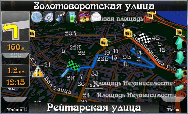 post-364727-1332140090,69_thumb.jpg